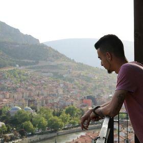 Ahmet Yesil