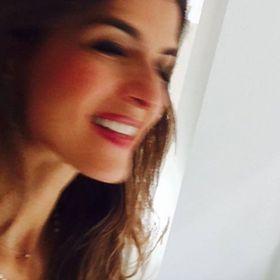 Sofia Simões
