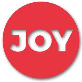 Joy Reclame