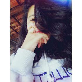 Lorena Cristina