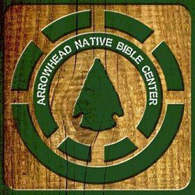 Arrowhead Native Bible Center