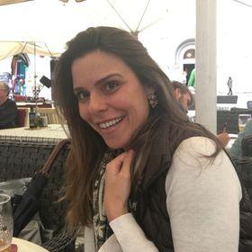Paula Ouriveis