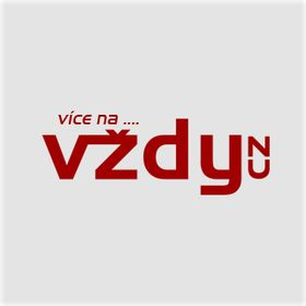 vzdy.cz