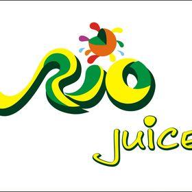 Rio Juice Mamaia