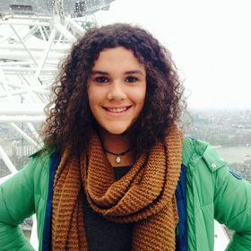 Claudia Stampa