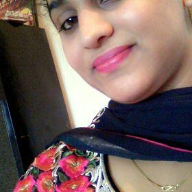 Amanpreet Bhinder