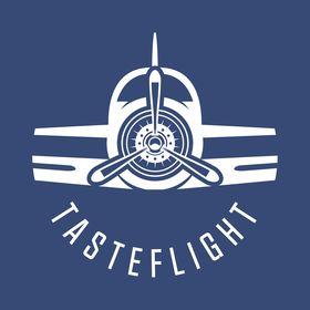 Tasteflight
