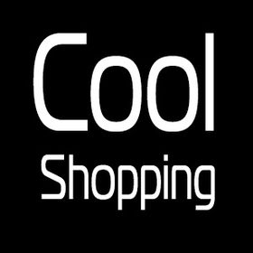 Cool Shopping