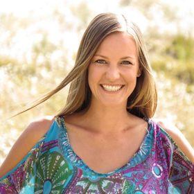 Ask Angels | With Melanie Beckler