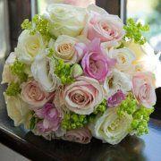 Jack Haddon Florist