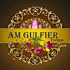 AM Gulfier Eventos