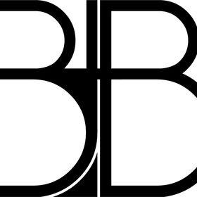 Bobotis+Bobotis Architects