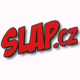 Slap Group s.r.o.