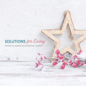 OT Solutions For Living