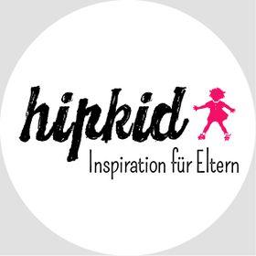 hipkid - Inspiration für Eltern