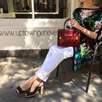 bc012eef74c UPTOWN Geneve (uptowngeneve) on Pinterest
