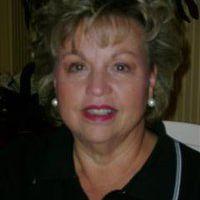 Linda Pinion