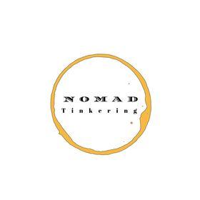 Nomad Tinkering