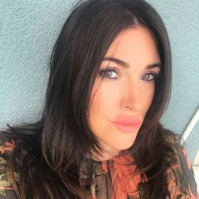 Michela Cirilli