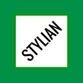 STYLIAN