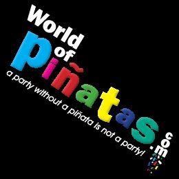 World of Pinatas