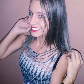Jessica Nair 🎀 #TimBeta #SDV