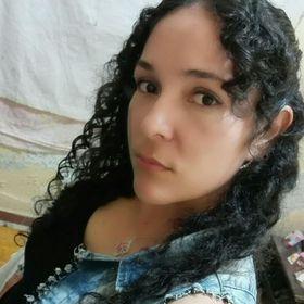 Milena Córdoba