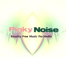 Pinky Noise