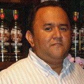 Clério Silva
