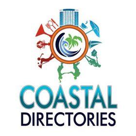 Coastal Directories