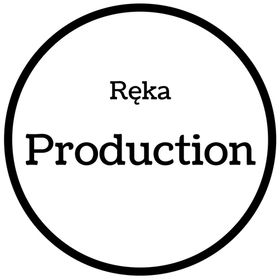 Ręka Production