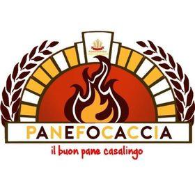 Panefocaccia.com