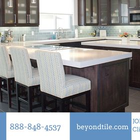 Beyond Tile Lifestyle