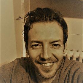 Jésus A. Oliveira