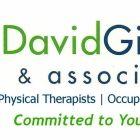 David Gilboe & Associates