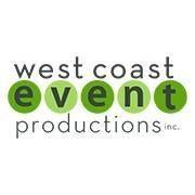 West Coast Event Productions