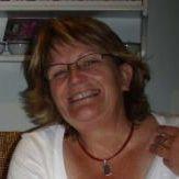 Christine Barnes