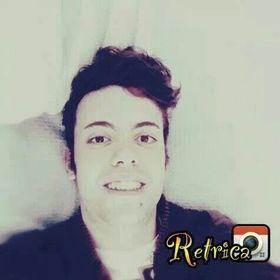 Edoardo Rosa