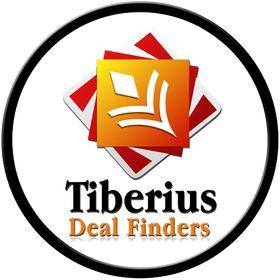 Tiberius Deal Finders
