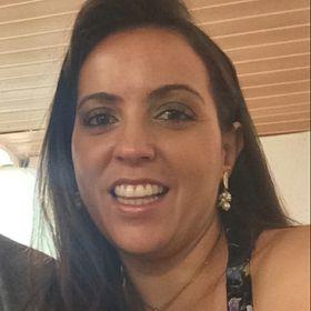 Ana Paula Martins Paula