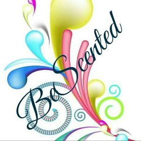 BeScented