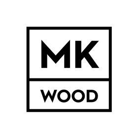 MK | WOOD |