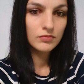 Nicoleta Aioanei