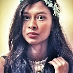 Adriana Nagbongshi