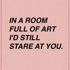 Le Studio Cerise par Caroline INSPIRATIONS