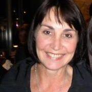 Julie Appleton-Seymour