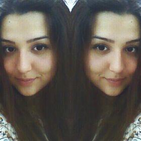 Berrin Altinok