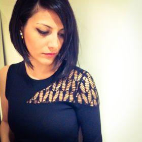 Ioanna Xirouchaki