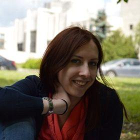 Kristina Kucheeva