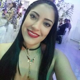 Katherin Ramirez